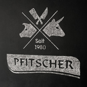 BUTCHER SHOP PFITSCHER