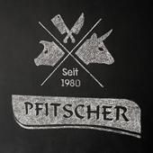 BUTCHER SHOP PFITSCHER