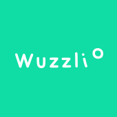 WUZZLIO – The foosball manager
